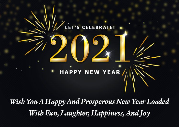 Happy New Year Wishes Images Greeting Image For Insta 2021 New Year Wishes Images New Year Wishes Quotes Happy New Year Wishes