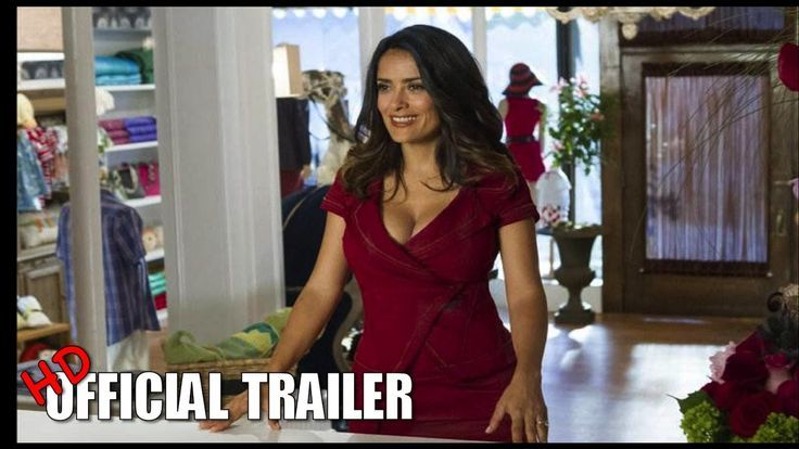 Awesome how to be a latin lover movie trailer 2017 hd salma awesome how to be a latin lover movie trailer 2017 hd salma hayek movie ccuart Images