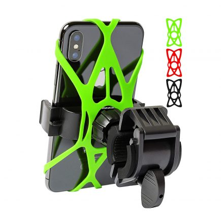 Top 10 Best Bike Phone Mounts In 2020 Reviews With Images