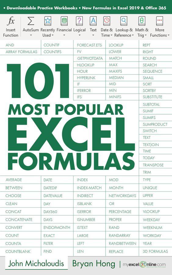 71 Ideas De Conta Y Herramientas Computacion Trucos De Excel Hojas De Cálculo