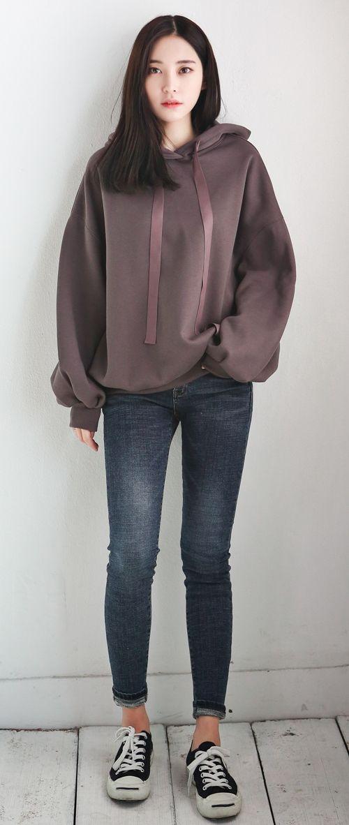 korean fashion store wholesale fashionable clothing. Black Bedroom Furniture Sets. Home Design Ideas