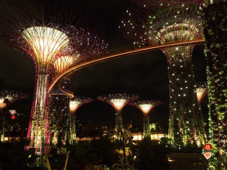 Singapore - 7 Awesome Things to Do Here Awesome things, Singapore
