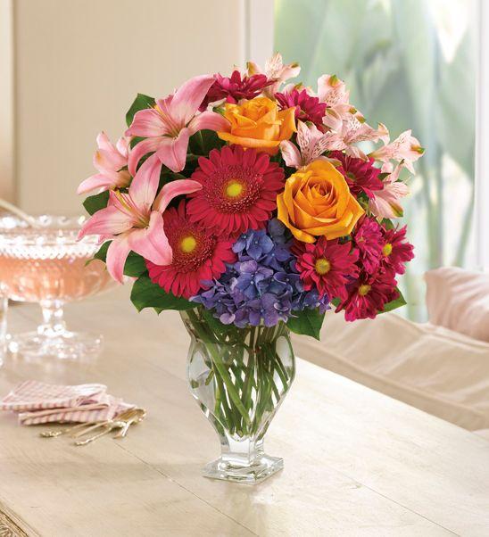 Teleflora   Flower delivery, Same day flower delivery ...