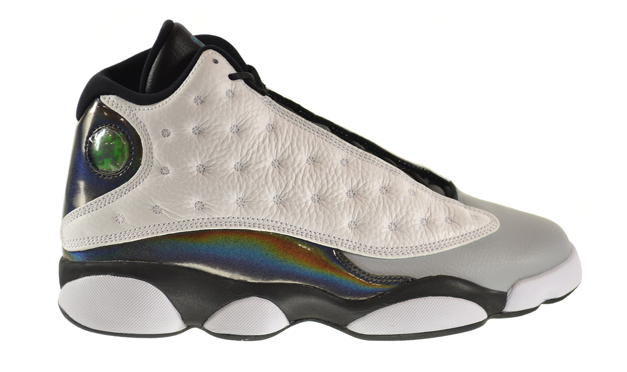 jordan 13 retro white men