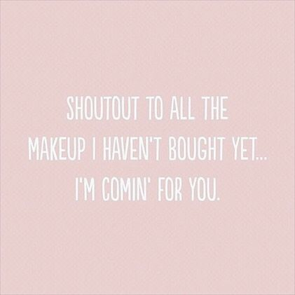 Good Morning... . . .               ...  Good Morning... . . . #beautyquotes #thursdaythoughts#beautyshoutbox #productreview #skincare #makeup #instareview #bbloggers  #ontheblog  #... #bbloggers #beautyquotes #beautyquotes #beautyshoutbox #bloggerstyle #durbanblogger #instareview #makeup #ontheblog #productreview #sabeautyblogger #skincare #southafricanblogger #thursdaythoughts