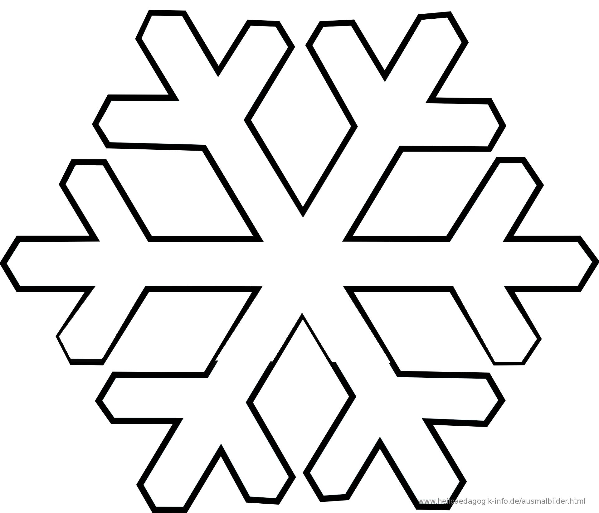 bildergebnis für schneeflocken  schneeflocken basteln