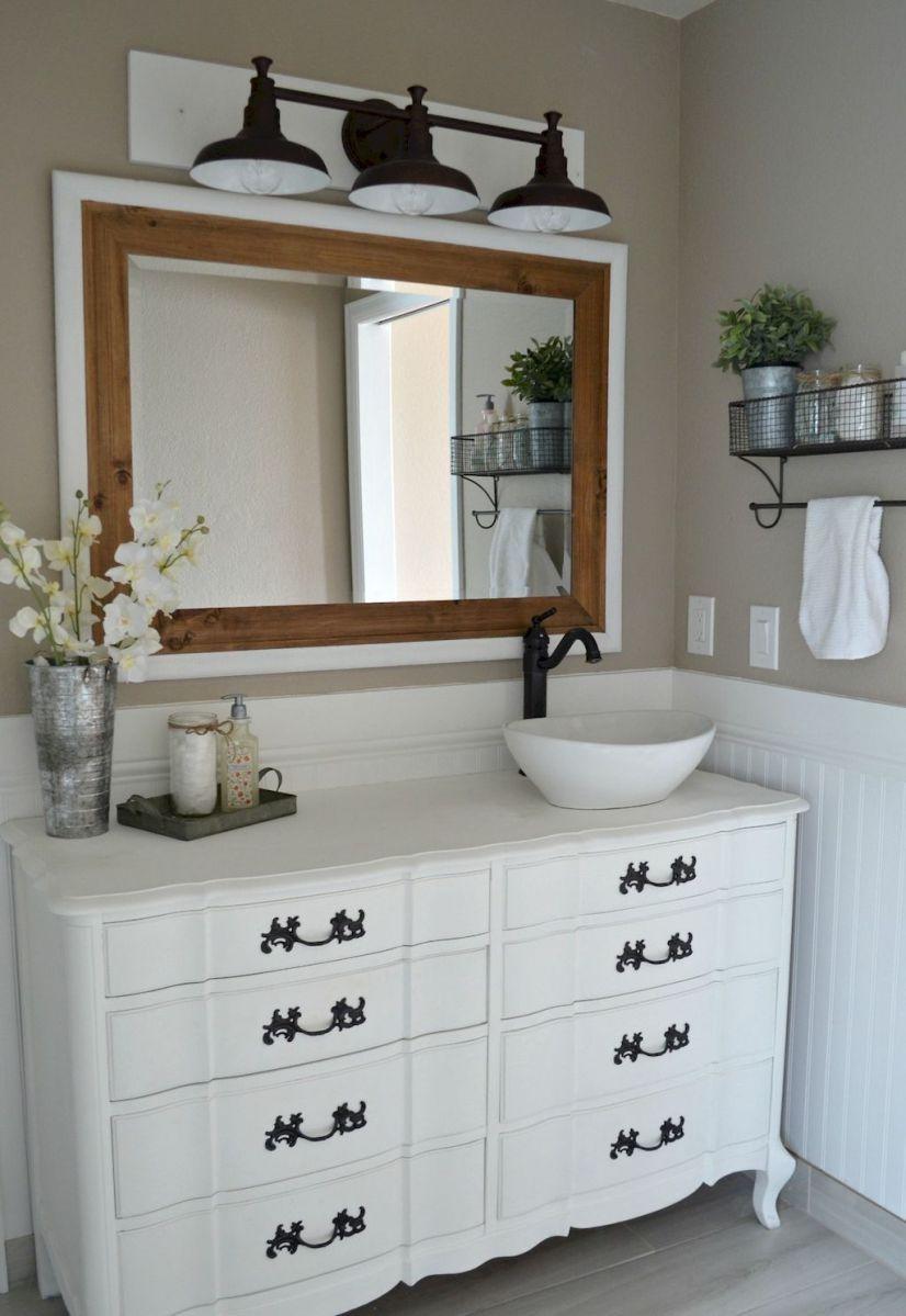 Farmhouse master bathroom remodel ideas master bathrooms