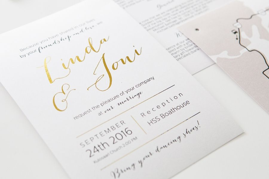 how long does it take to get wedding invitations made%0A Custom made wedding invitations by www makeadesign fi   H    kutsut