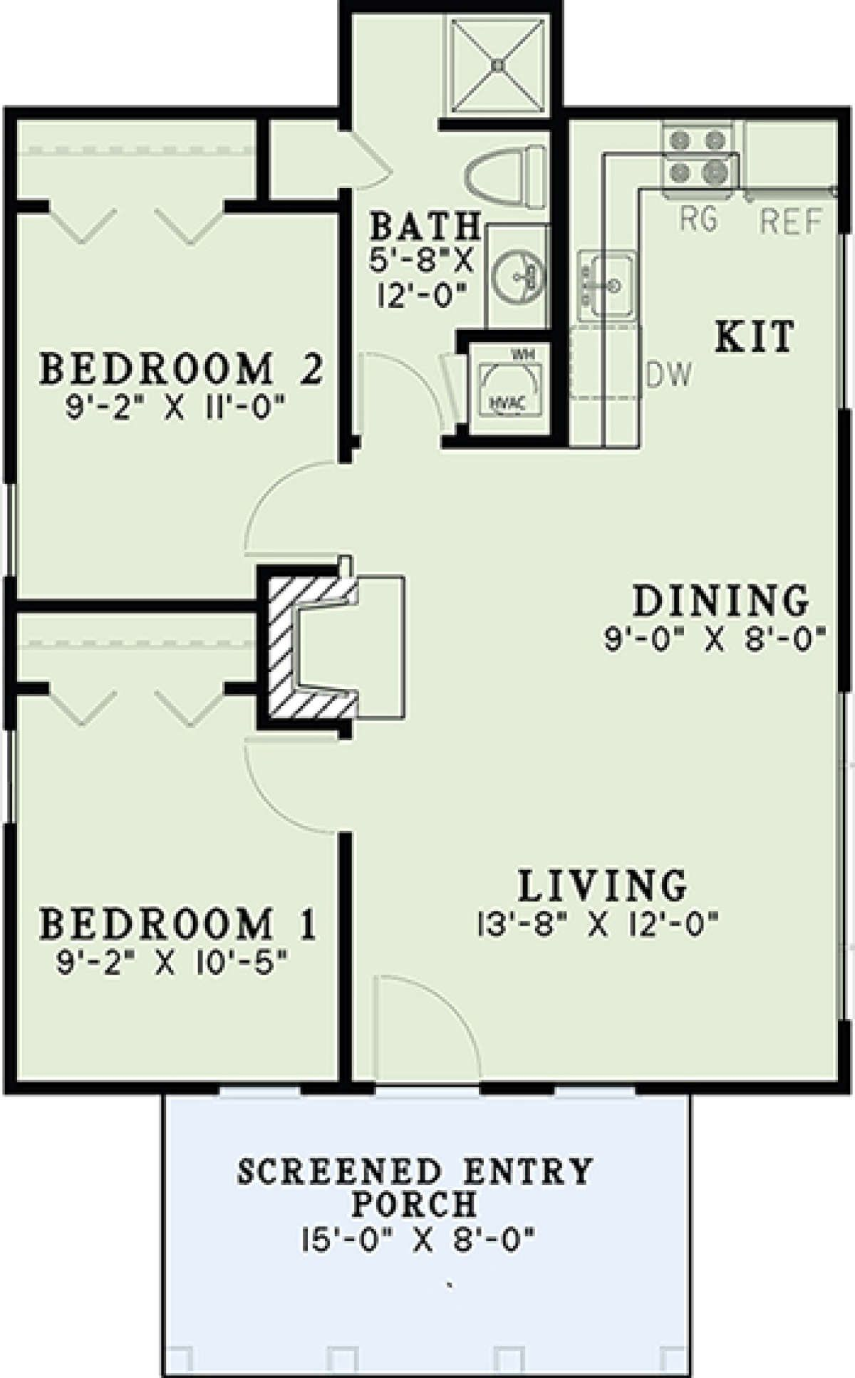 Average Jack And Jill Bathroom Size Jack And Jill Bathroom Bathroom Floor Plans Bedroom Floor Plans