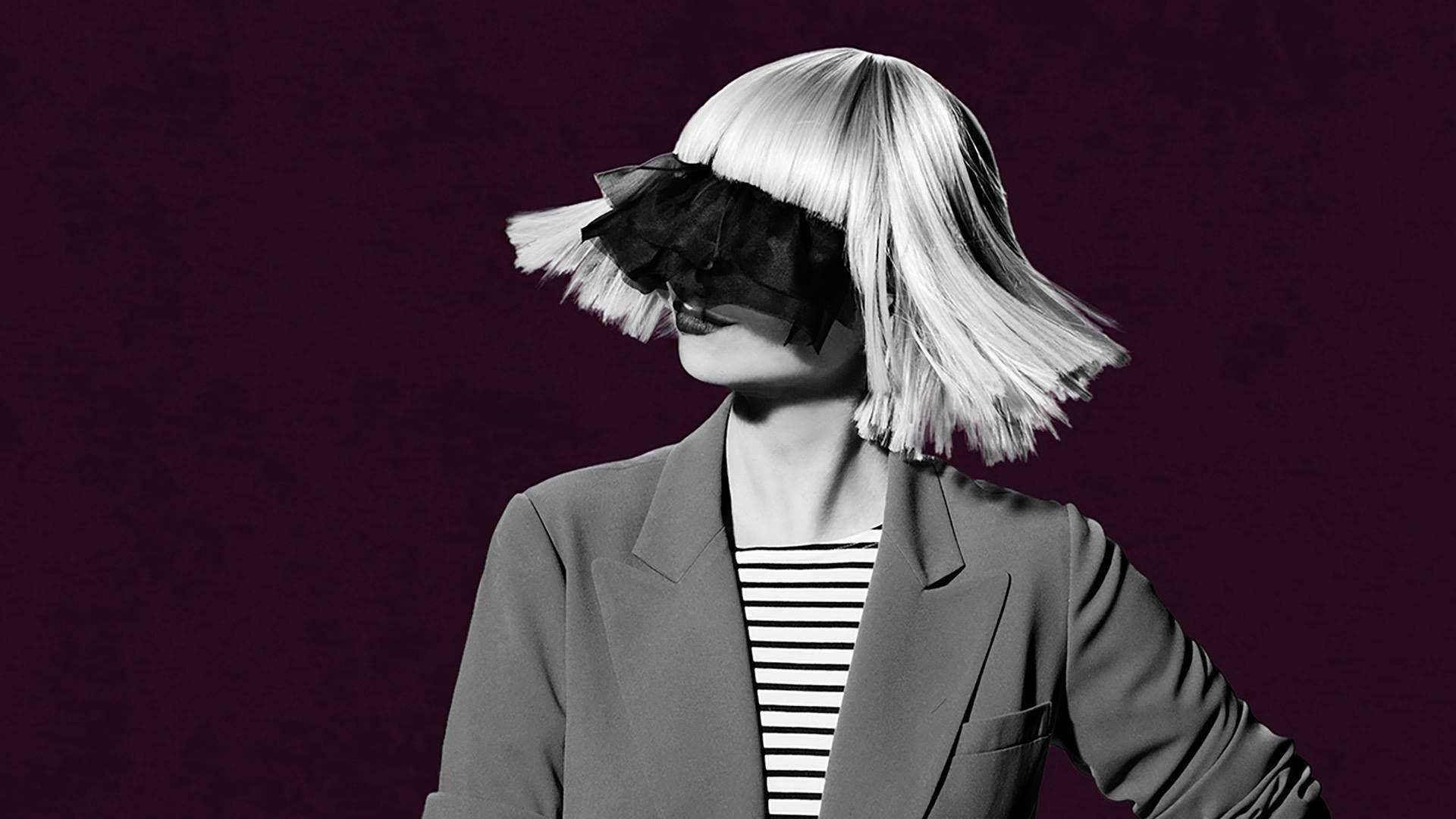 Sia Furler Photo 4 Of 28 Pics Wallpaper