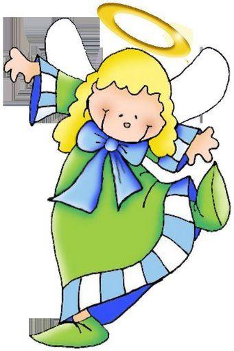 Anjinhos - ISABEL CRISTINA Bel - Álbuns da web do Picasa