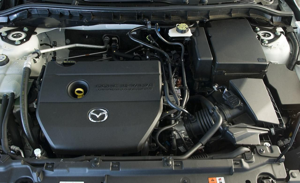 3 5l engine diagram of mazda 2010 mazda 3 #used #engine: description: gas engine 2.5, 4 ... chrysle 3 5l engine diagram #5