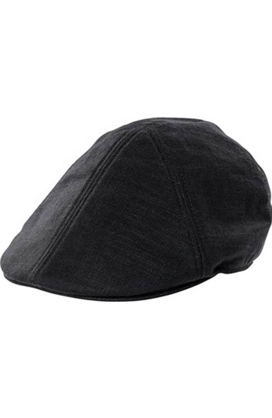 Free shipping and returns on Brixton  Hooligan  Driving Cap at  Nordstrom.com. A classically patterned driving cap is tailored with a satin  lining. b77b7fd9eb3