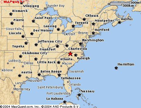 Winston Salem NC Cities Pinterest Winston Salem - Us map nc