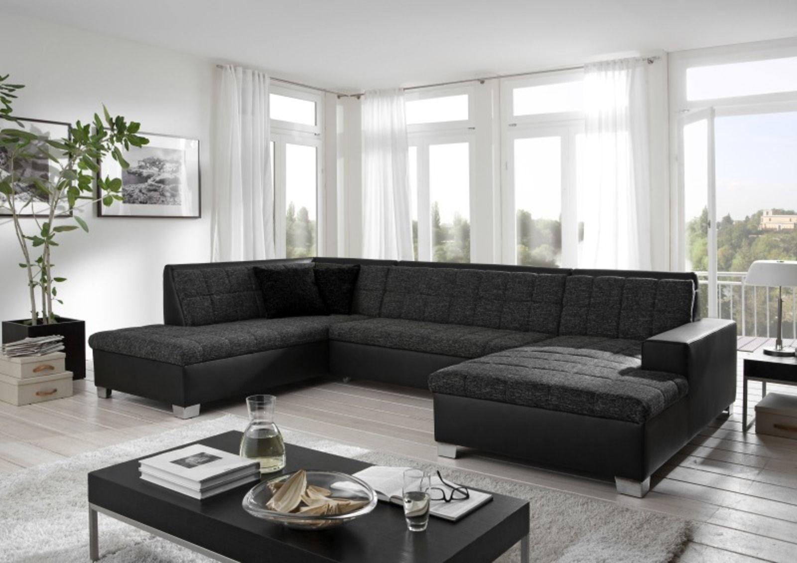 Wohnlandschaft Quadro Wohnzimmer Pinterest Sofa Couch Und