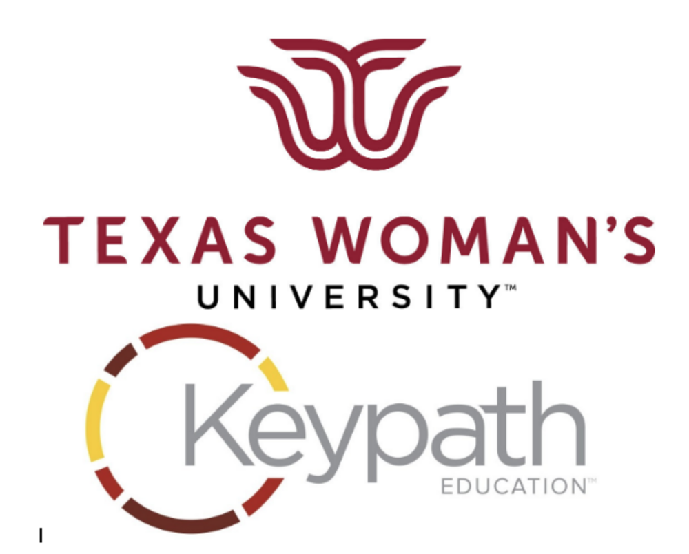 Texas Woman S University Partners With Keypath Education To Deliver Two Online Family Nurse Practitioner Programs Nurse Practitioner Programs Education Transformative Learning