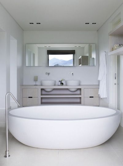 inspiration zone | Washroom | Pinterest