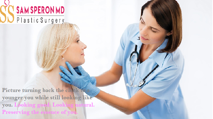 Looking for the best cosmetic surgery hospital in Illinois