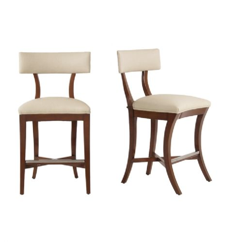 Artistic Frame Artistic Frame Bar Stools Furniture
