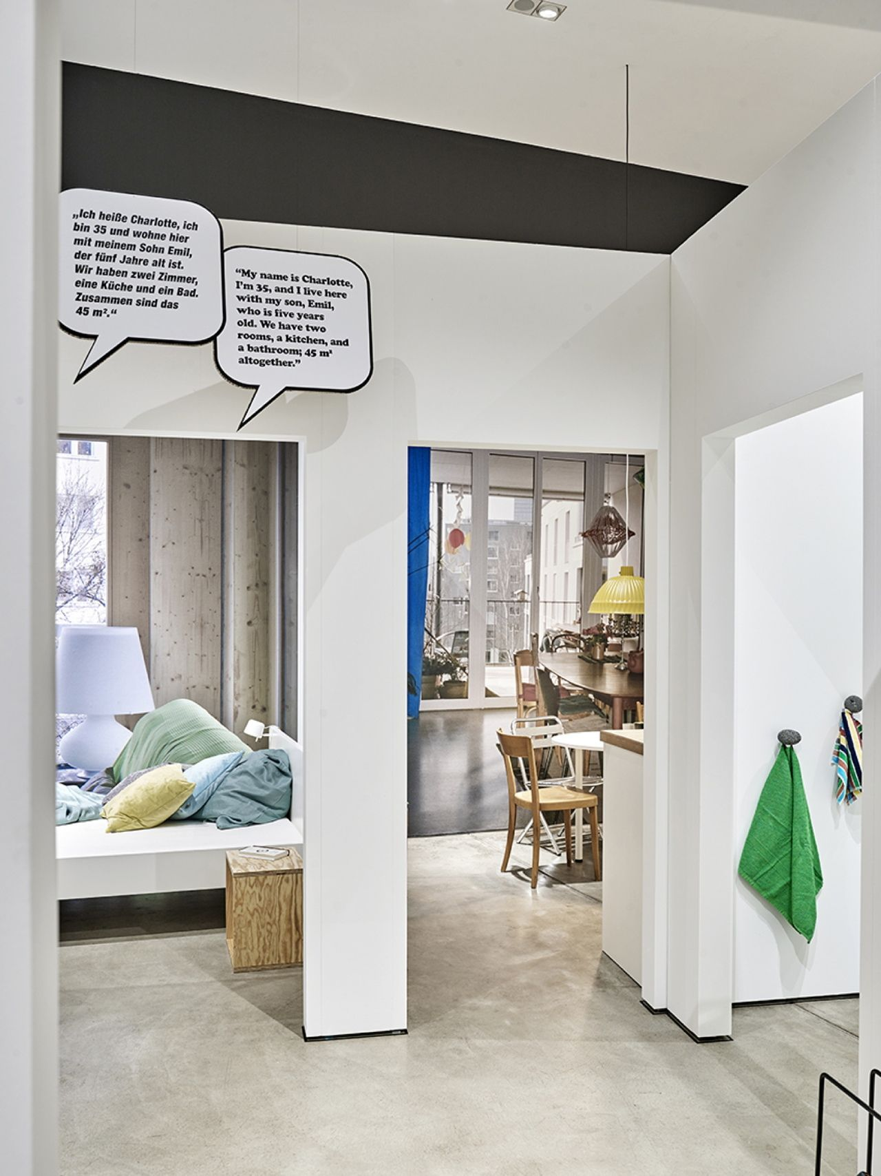 Niedlich Küche Und Bad Design Jobs Toronto Fotos - Küchen Design ...