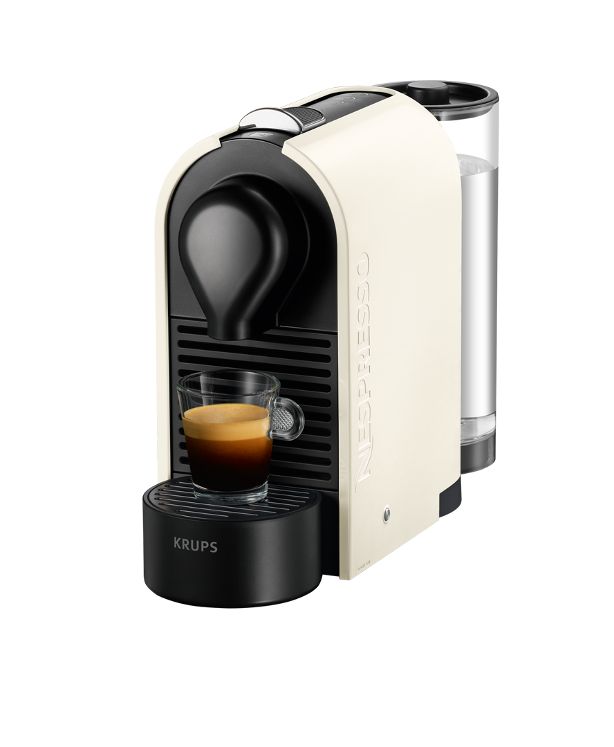 Best Nespresso Coffee Machine To Buy