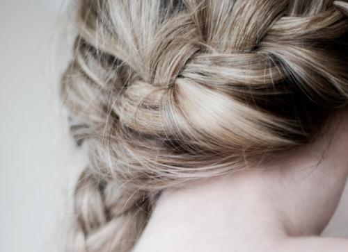 Western Hair Styles: Hair Styles, Long Hair Styles