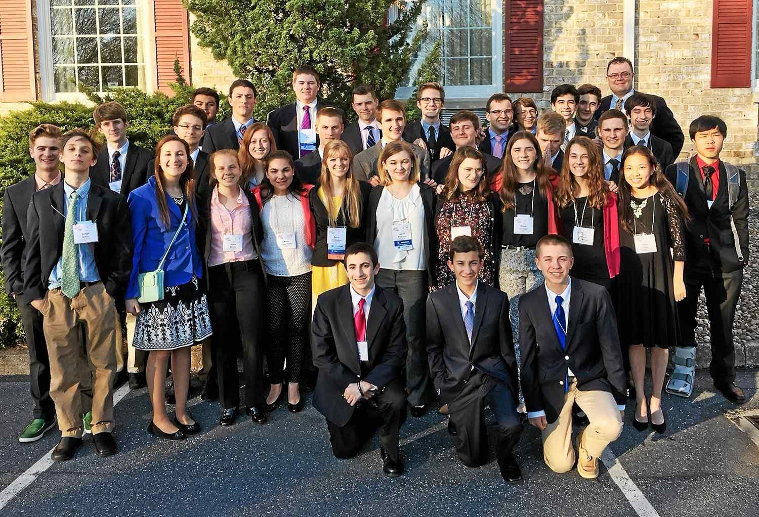 Securities and investments fbla national examples of specified investment products