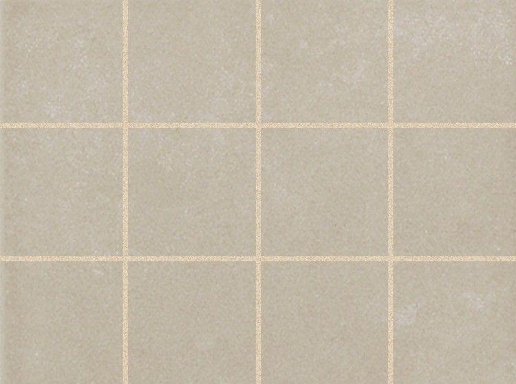Marazzi Progress Beige 10x10 Cm M7yp Porcelain Stoneware Cement 10x10 On Bathroom39 Com At 20 Euro Sqm Tiles Ceramic Floor Tiles Beige Progress