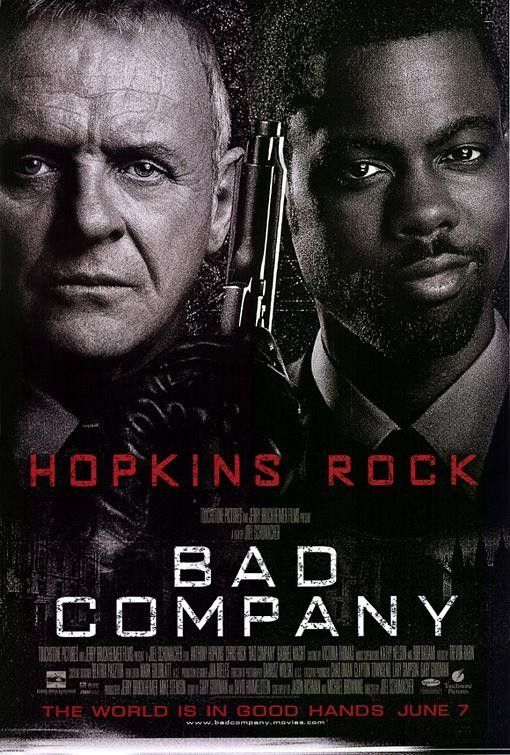 9 Dias Anthony Hopkins About Time Movie Film Watch