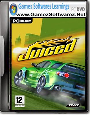 pc game free  full version highly compressed movies