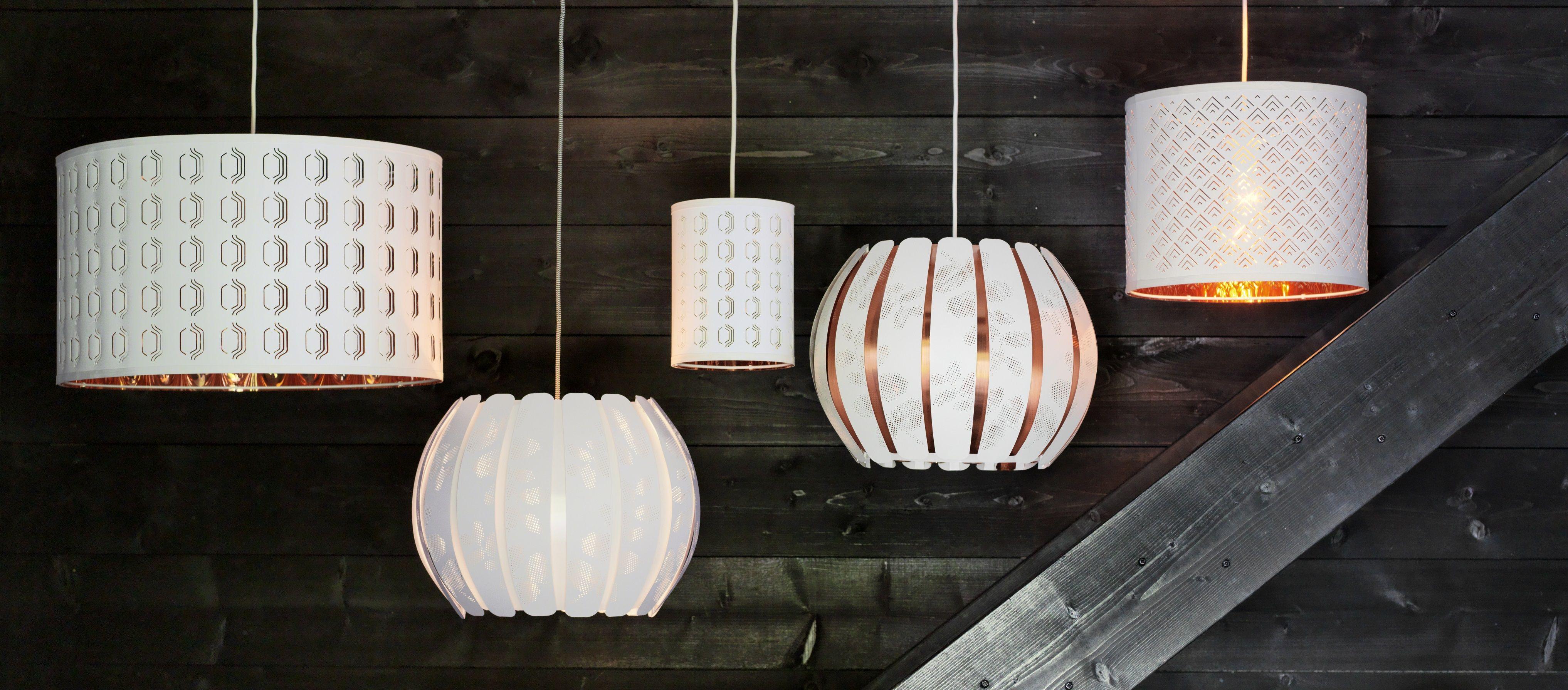 Ikea Nederland Interieur Online Bestellen Ikea Interieur Lampenkap
