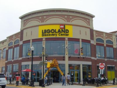 Legoland #fun #alidays #travel #experiences