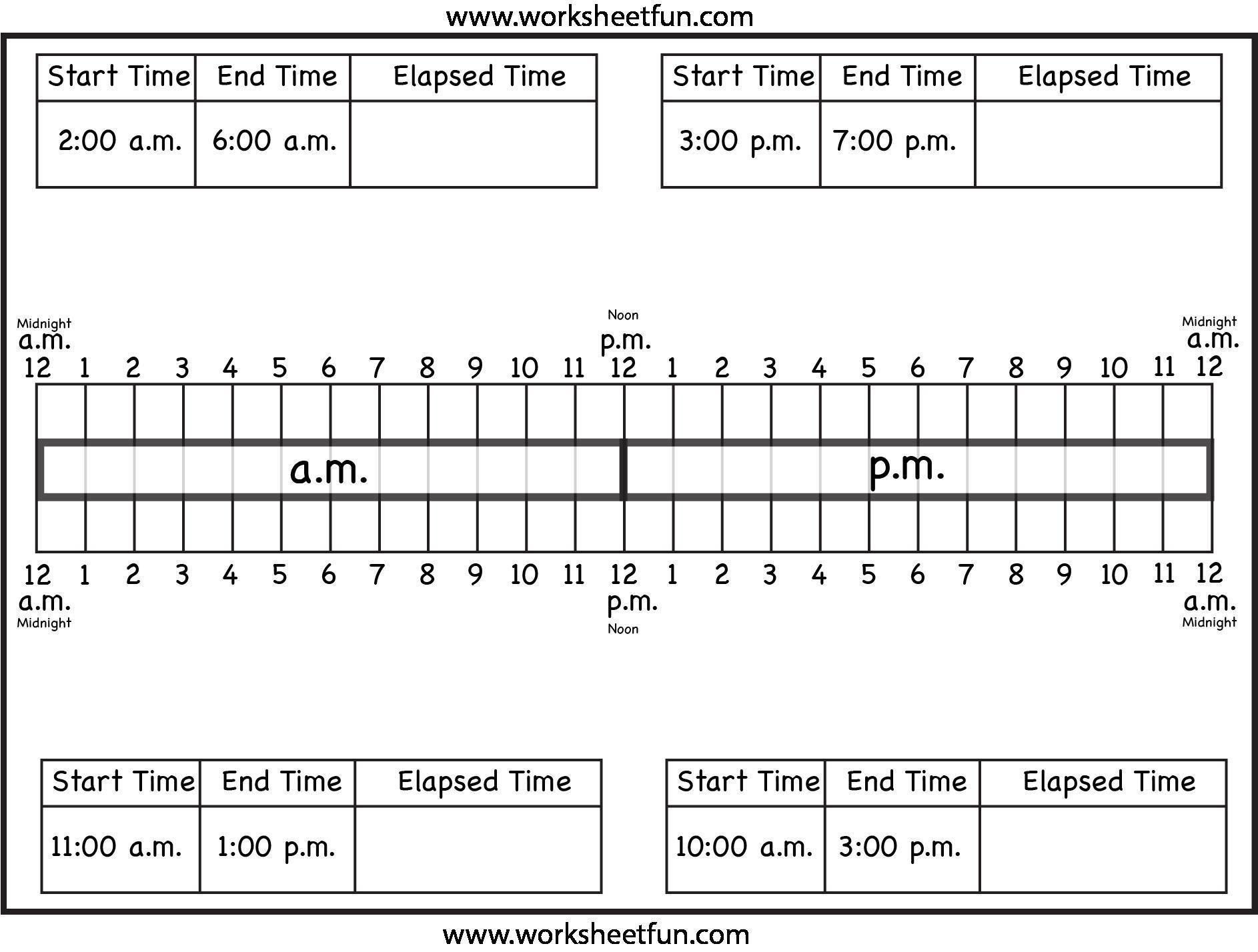 Pin On Math Worksheets [ 1428 x 1886 Pixel ]