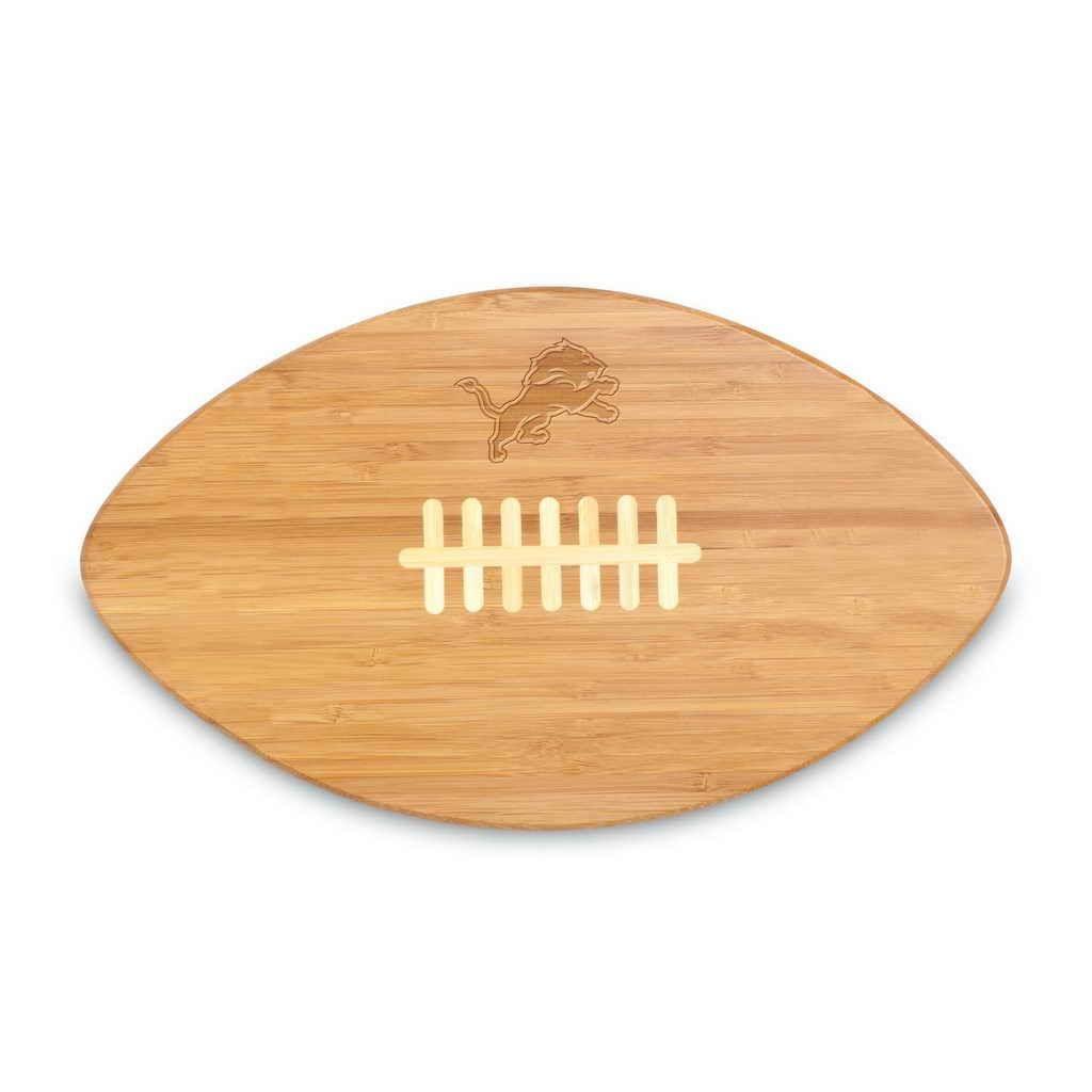 NFL Touchdown Pro Cutting Board