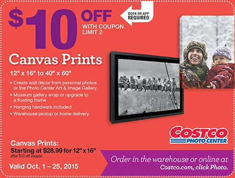 home decorators promo code 10 off costco photo center 10 with limit 2 book or 13489