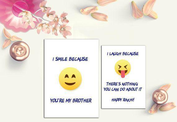 Funny Rakhi Card  Raksha Bandhan Card  by Firstblushdesignco #rakshabandhancards Funny Rakhi Card  Raksha Bandhan Card  by Firstblushdesignco #rakshabandhancards Funny Rakhi Card  Raksha Bandhan Card  by Firstblushdesignco #rakshabandhancards Funny Rakhi Card  Raksha Bandhan Card  by Firstblushdesignco #rakshabandhancards Funny Rakhi Card  Raksha Bandhan Card  by Firstblushdesignco #rakshabandhancards Funny Rakhi Card  Raksha Bandhan Card  by Firstblushdesignco #rakshabandhancards Funny Rakhi Ca #rakshabandhancards