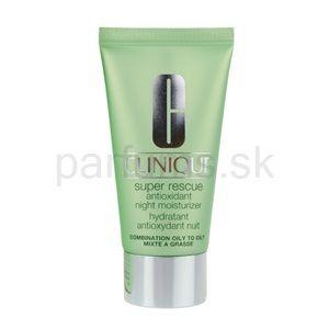 Lacné parfémy: zľava až o 50 %, parfumy online | PARFUMS.SK