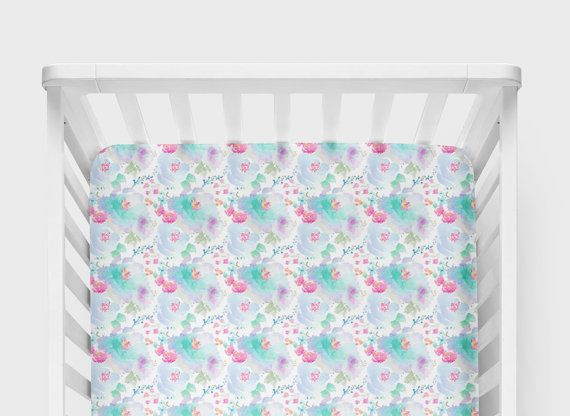 Pin By S Vandi On Nursery Bedding Changing Pad Cover