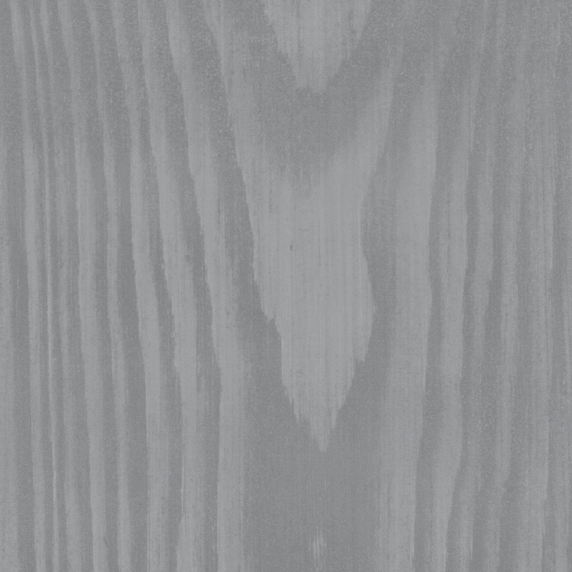 Cuprinol Garden Shades Silver Birch Matt Woodstain 50ml