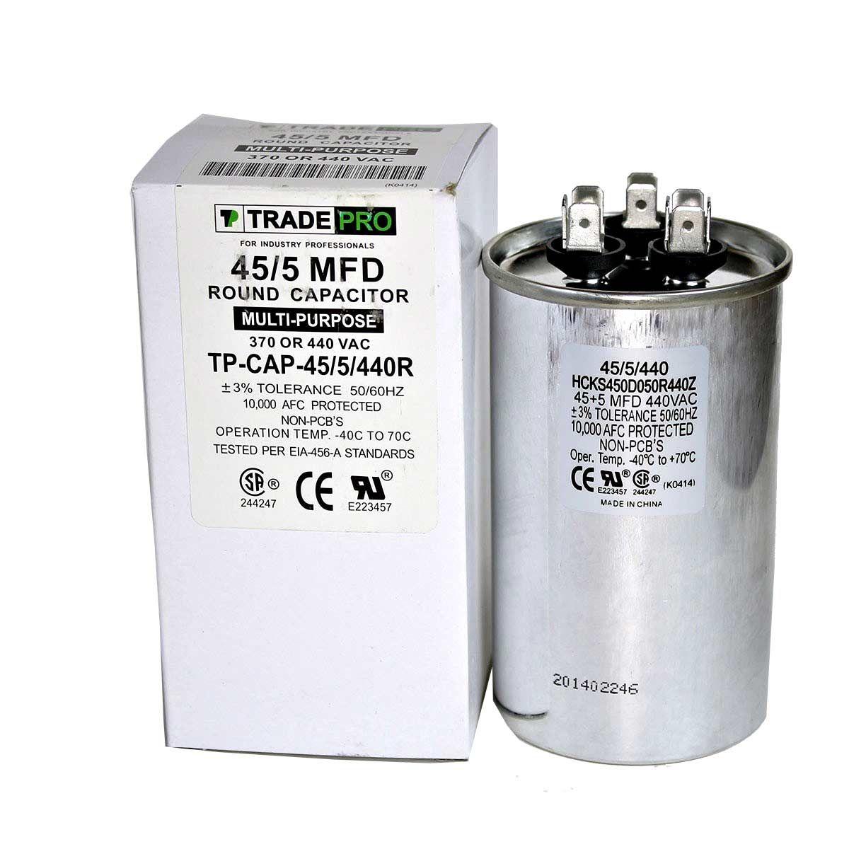 Mighty Pump A/C Condensate Drain Line Pump Clears drain