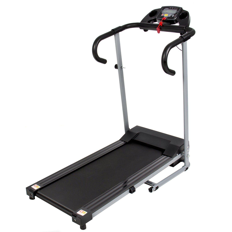 Top 10 Best Cheap Treadmills Under 500 Dollars Running