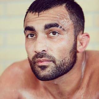 Greece Ilias Iliadis Greek Judoka Iliasiliadis Ellada