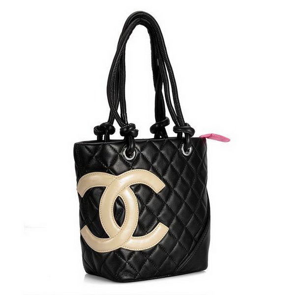4a6dc6ab42f5 chanel sac a main pas cher   Sac à main   Pinterest