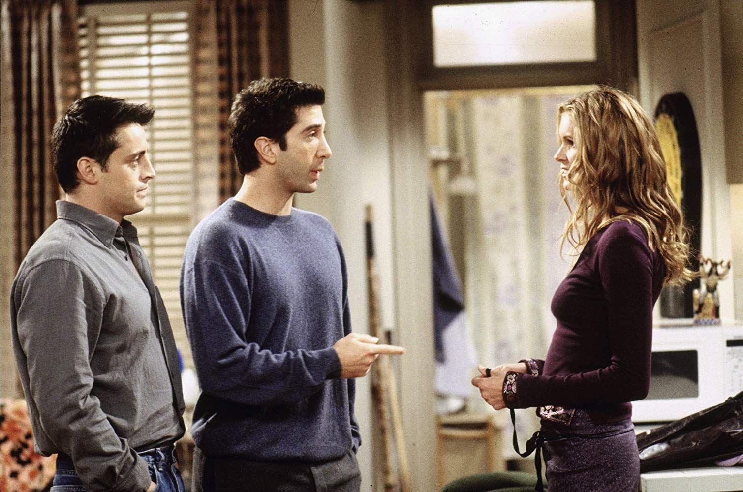 Friends (19942004)