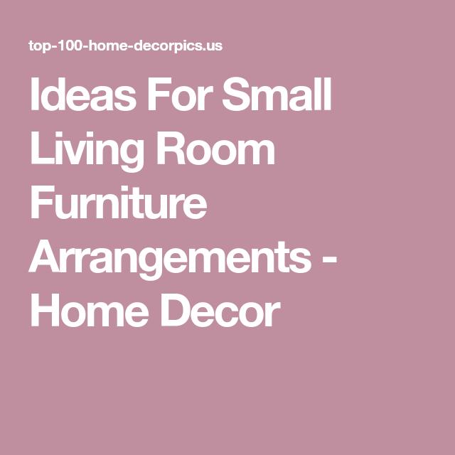 Unique Living Room Dining Room Furniture Arrangement Inspiration ...