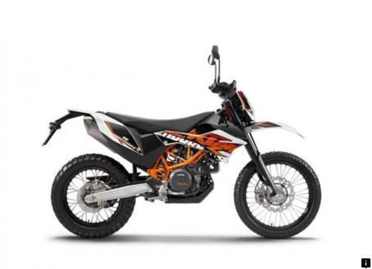 Discover More About Polaris Atv For Sale Simply Click Here For More Information Do Not Miss Our Web Pages Ktm 690 Enduro Ktm 690 Ktm