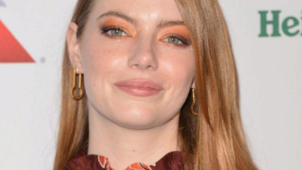 +15 Tendencias Recientes de Maquillaje de ojos Verde oscuro fiesteros : para un Look Moderno y…