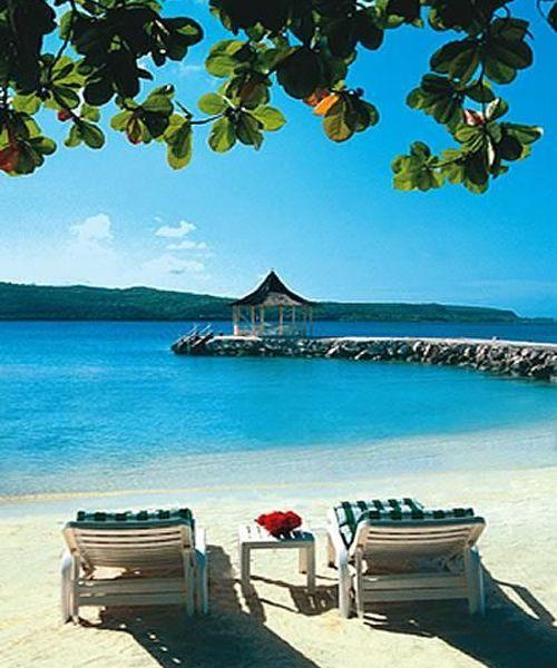 Beautiful Jamaica Beach Texas Us