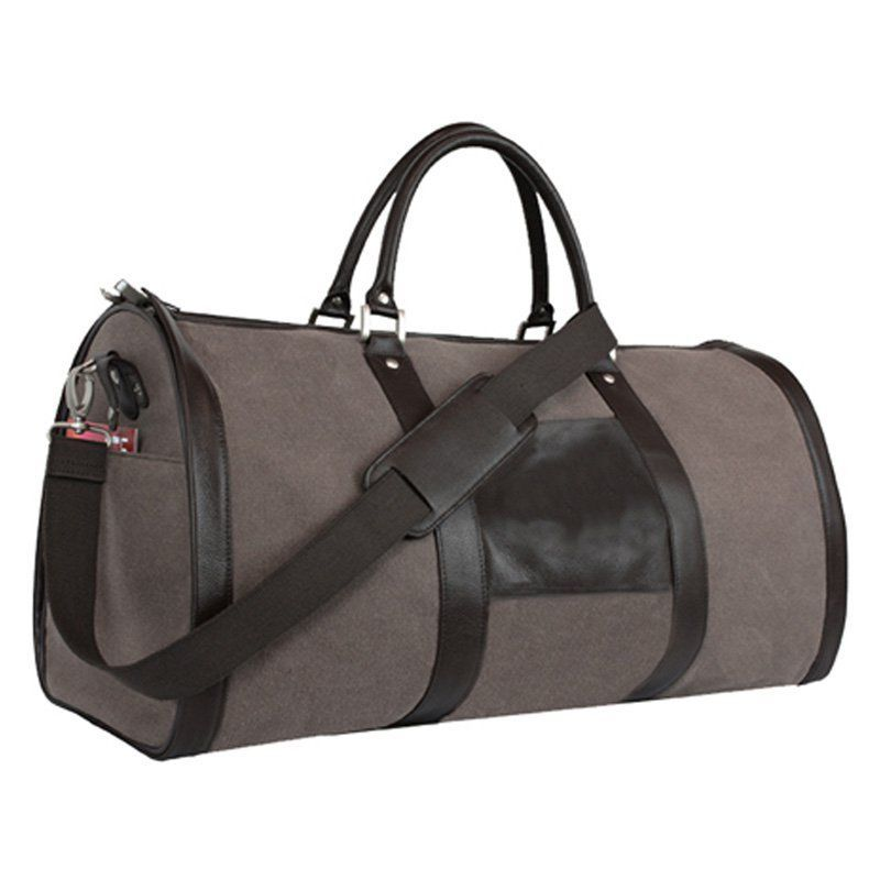 Bellino 2-in-1 Duffel / Garment Bag - G6538