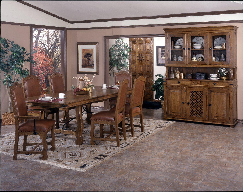Spanish Style Dining Room Furniture CostaMaresmecom